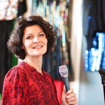 Stefanie Boltz 13.11.20 Foto Sigi Müller www.augenblick-fotografie.co
