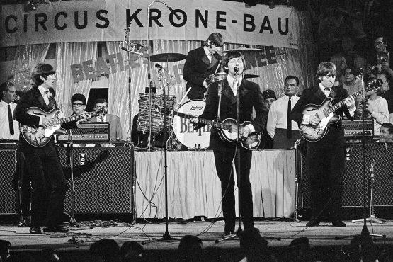 beatles-circuskrone