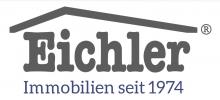 logo-eichler-immobilien