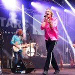 Stones-Tributeband The Stars