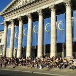 Nationaltheater Oper München